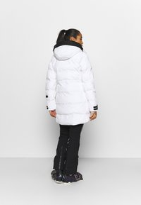 Icepeak - ELGIN - Skijakke - optic white - 2