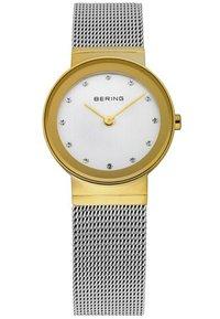 Bering - Watch - silber - 0