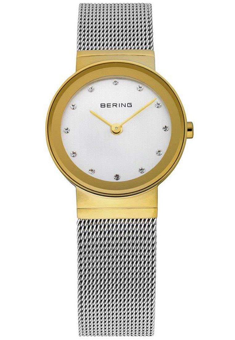 Bering - Watch - silber