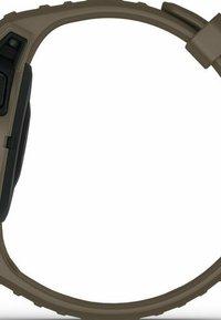 Garmin - Smartwatch - beige - 4
