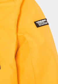 Vingino - TJAN - Winter coat - warm yellow - 3