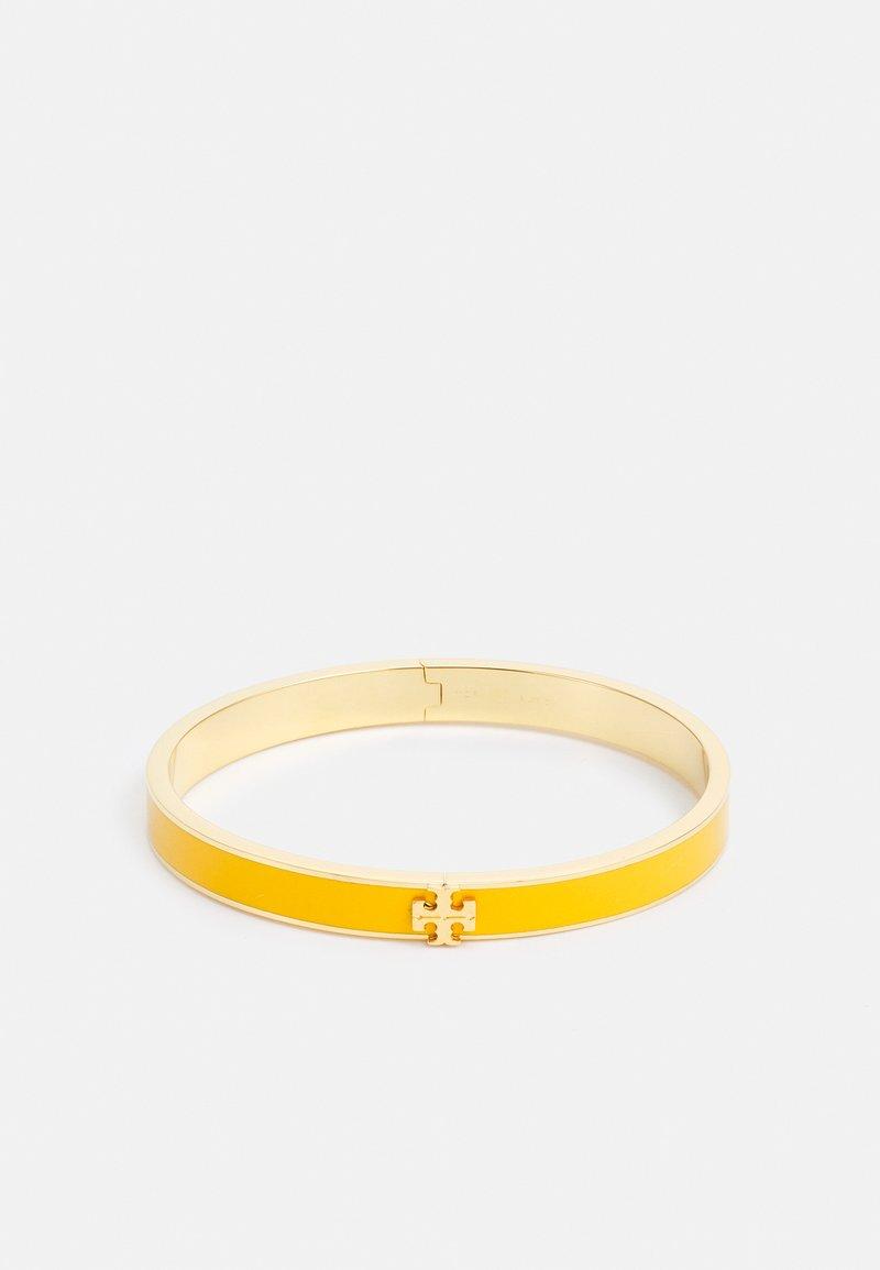 Tory Burch - KIRA BRACELET - Bracelet - gold-coloured