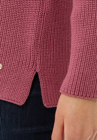 BRAX - STYLE ANIQUE - Cardigan - pink - 4