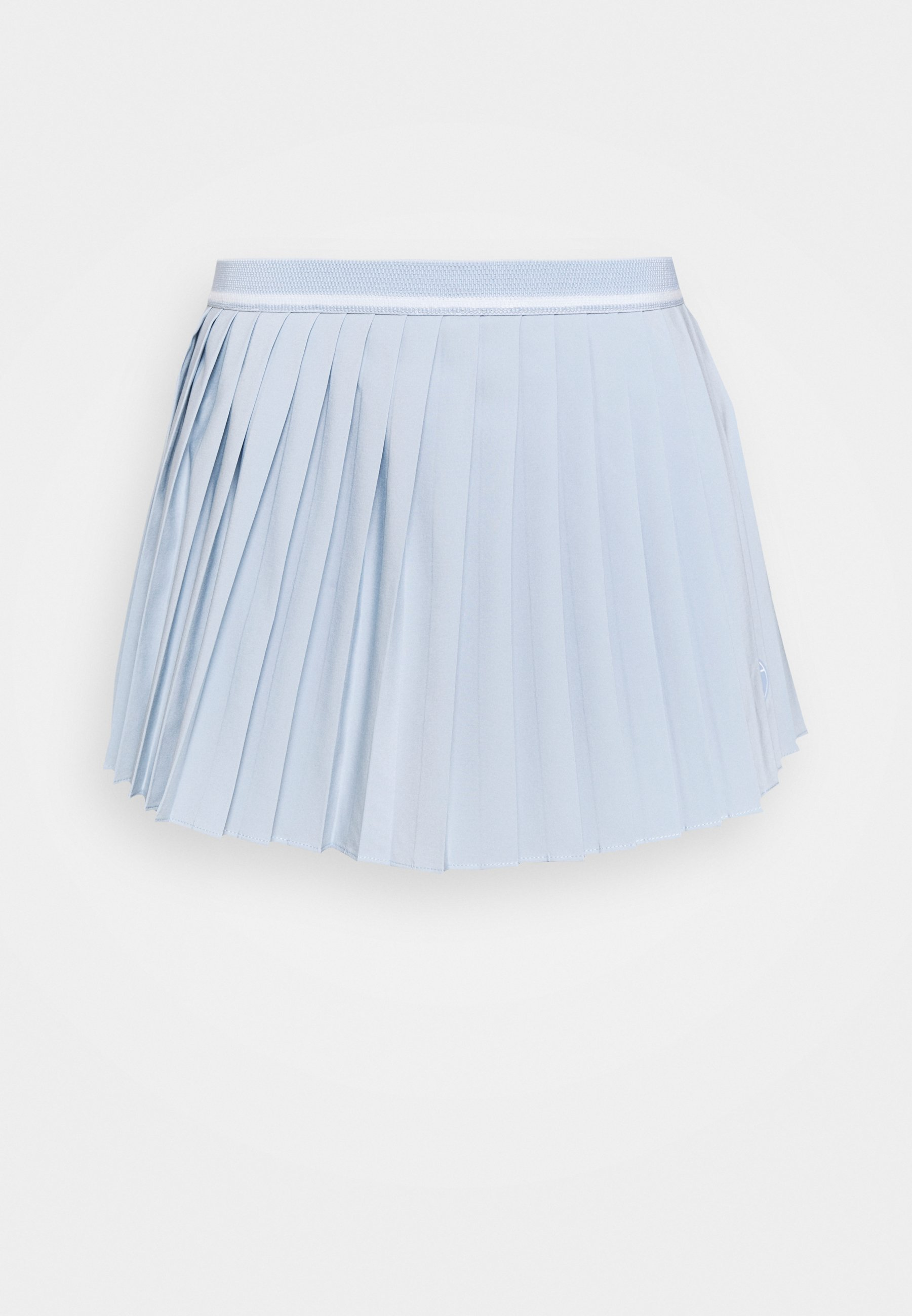 Women SKORT WOMAN - Sports skirt