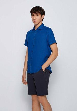 RASH - Camicia - blue