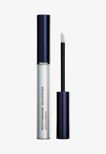 REVITABROW 3ML - Eyebrow gel - -