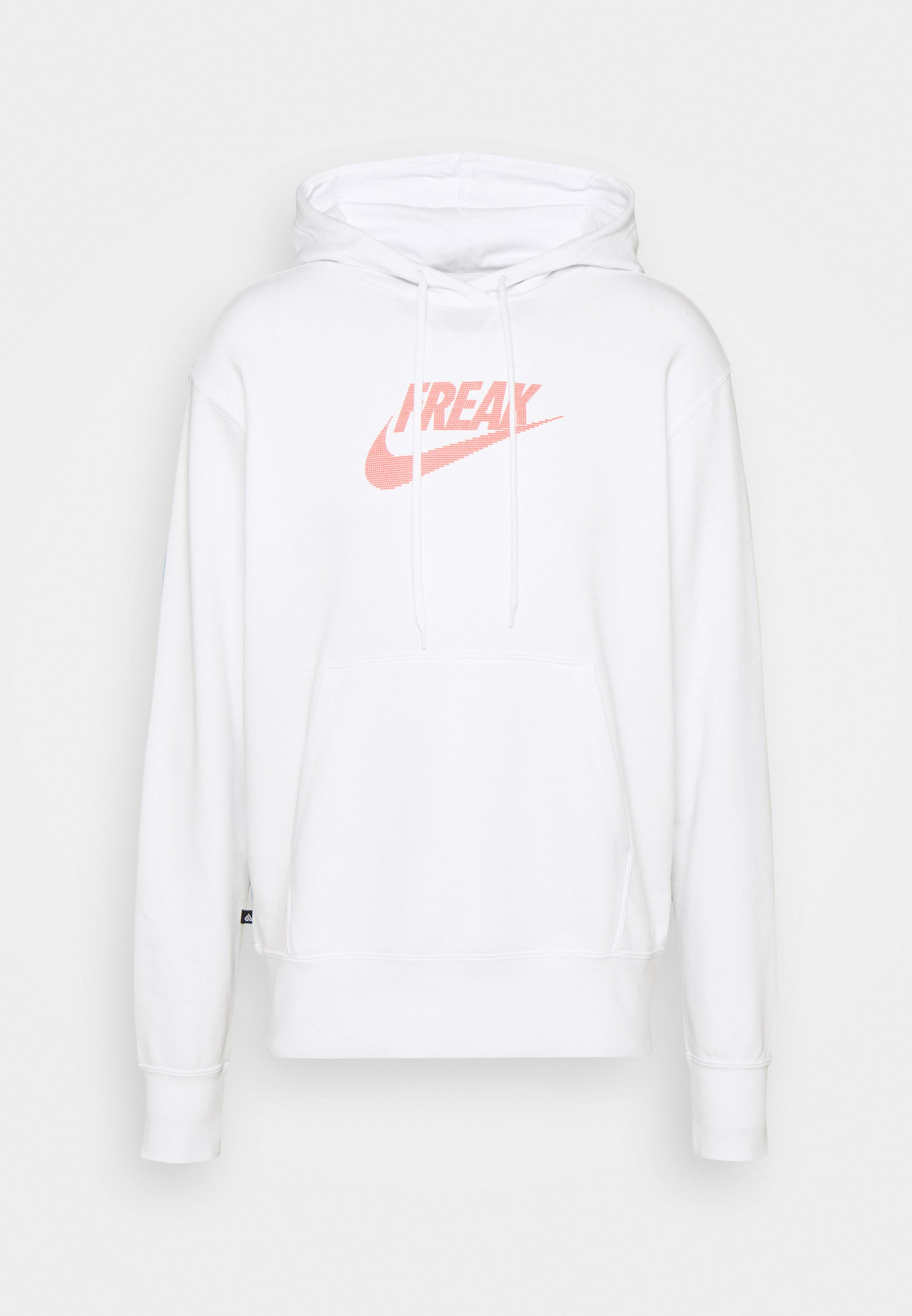 Herrer HOODIE FREAK - Sweatshirts