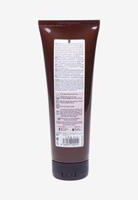 Phytorelax - VEGAN & ORGANIC COCONUT NOURISHING & ENVELOPING SHOWER SHAMPOO - Douchegel - - - 1