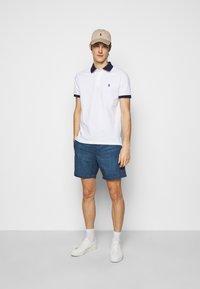 Polo Ralph Lauren - BASIC - Poloshirts - white - 1