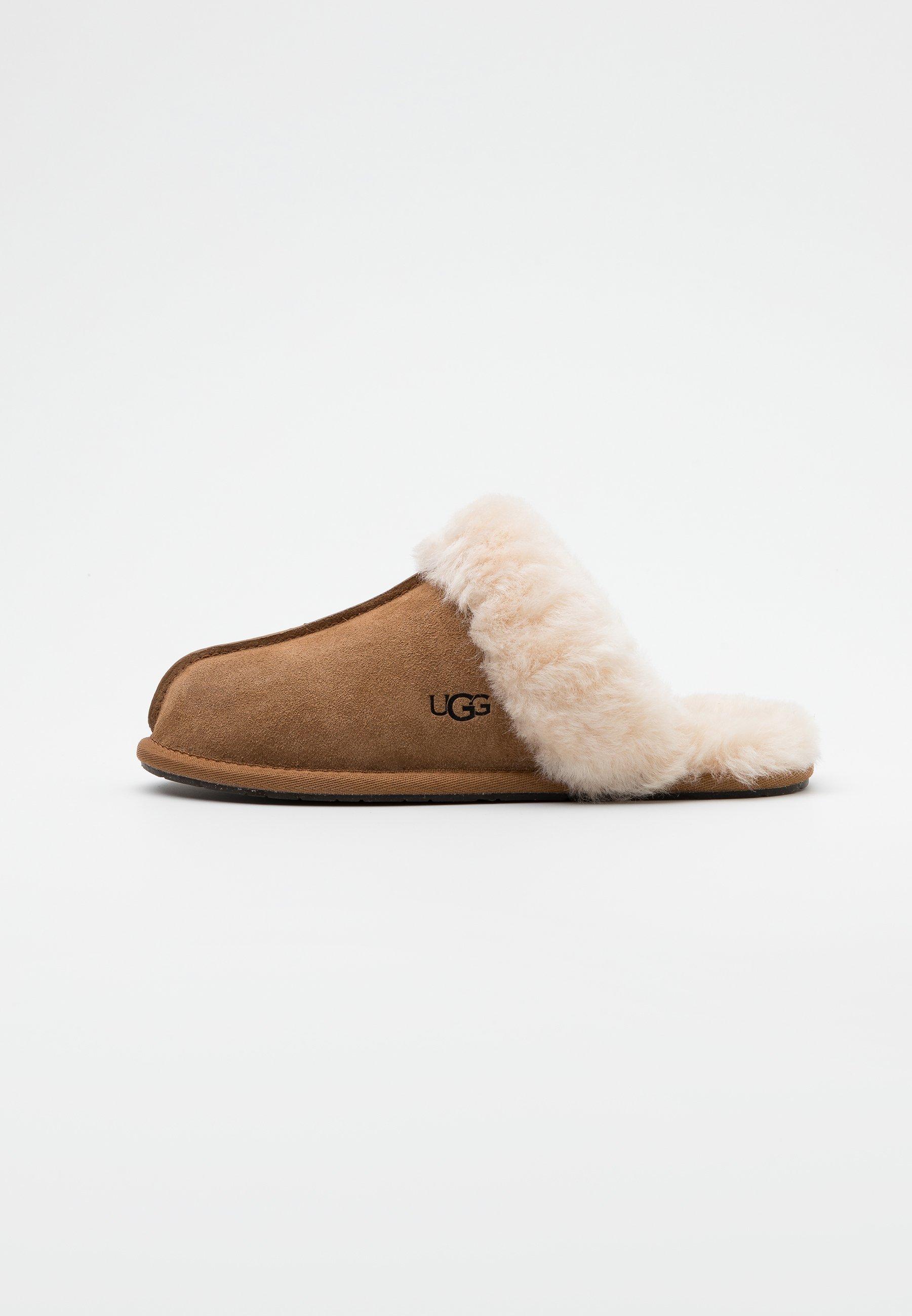 ugg chausson