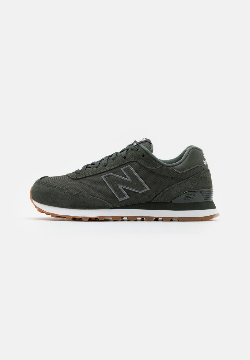 New Balance - ML515 - Trainers - green
