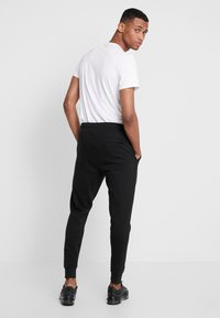 Nike Sportswear - PANT - Træningsbukser - black - 2