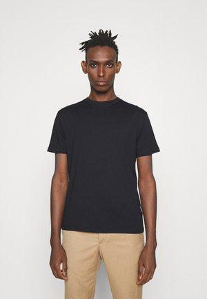 DILLAN - T-shirt - bas - navy