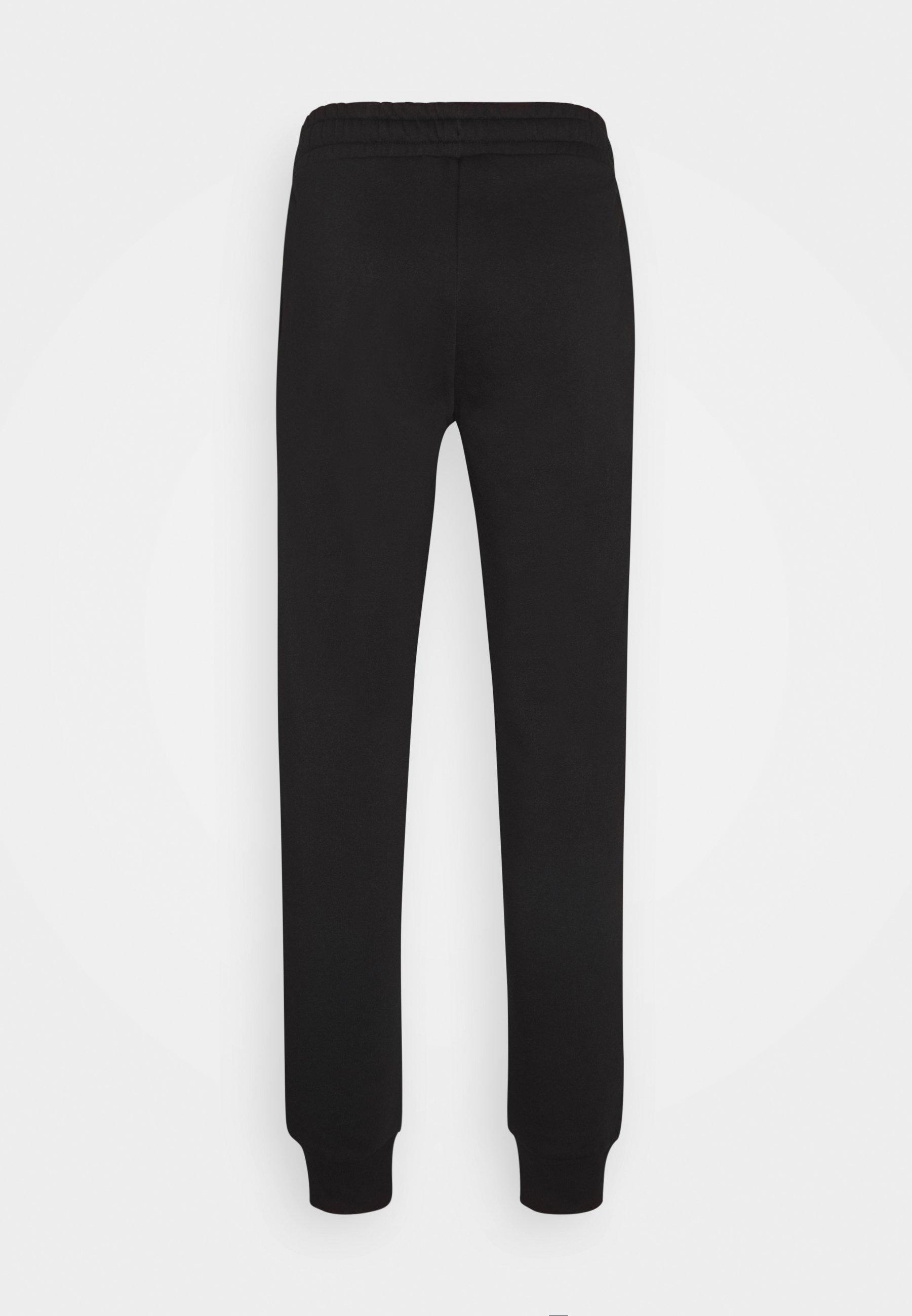Hombre JJIGORDON  - Pantalones deportivos
