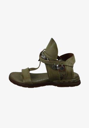 DAMEN RÖMER-STYLE - Sandals - africa