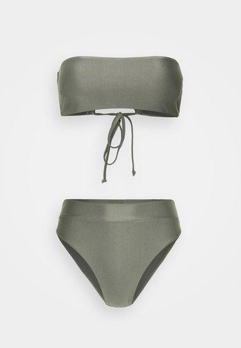 NO OTHER - Bikini - khaki