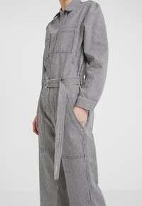 HUGO - GORETTA - Jumpsuit - open miscellaneous - 3