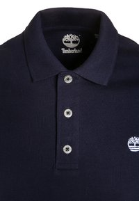 Timberland - Polo shirt - blue indigo - 2