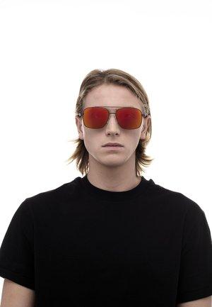 Sunglasses - yellow