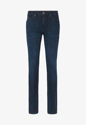 DELAWARE3 - Jeans slim fit - dark blue