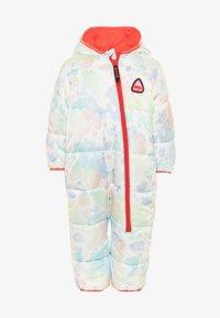 Burton - BUDDY BUBBLES - Snowsuit - multicolor - 0