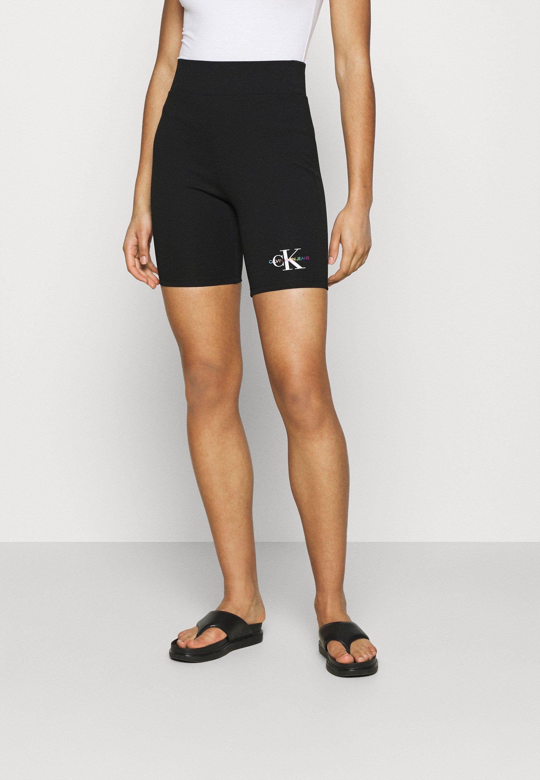 Mujer PRIDE CYCLING - Shorts