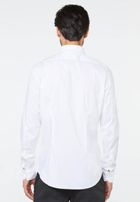 WE Fashion - Camicia - white - 2