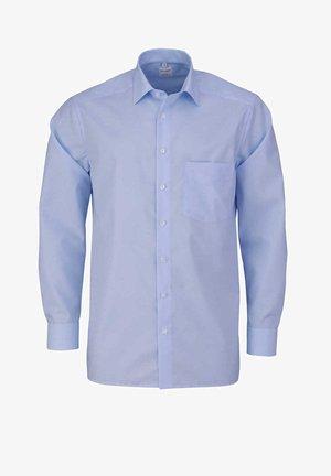Formal shirt - hellblau
