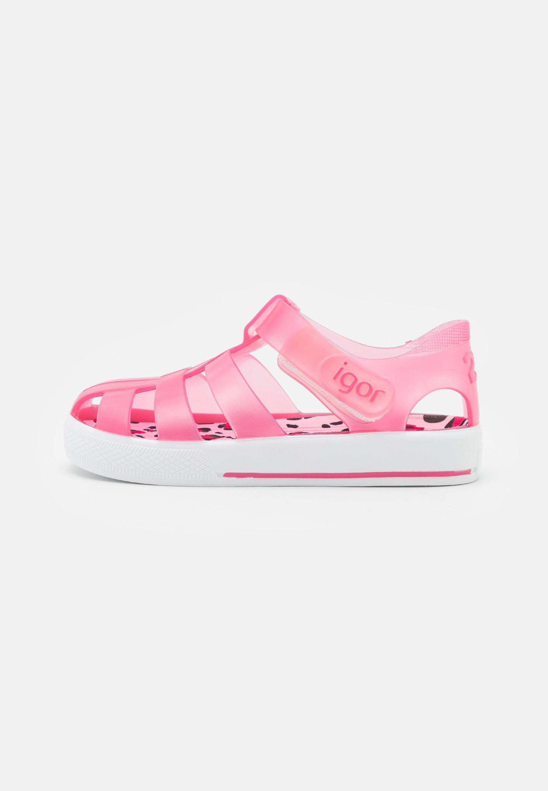 Kids STAR - Sandals