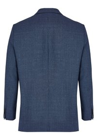 Daniel Hechter - Blazer jacket - dunkelblau - 1