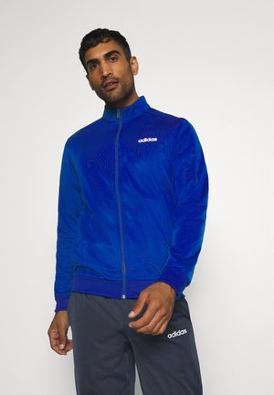 ESSENTIALS SPORT TRACKSUIT - Survêtement - croyal/legink