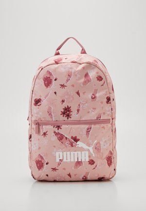 CORE SEASONAL DAYPACK - Rucksack - peachskin