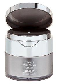 Sarah Chapman - ICON NIGHT SMARTSOME - Face cream - - - 1