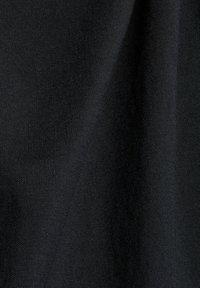 Esprit - DRAW - Top - black - 7
