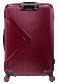 American Tourister - MODERN DREAM - Travel accessory - bordeaux - 1