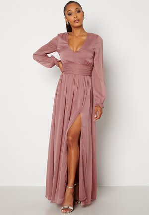 DELILAH PROM  - Occasion wear - pink