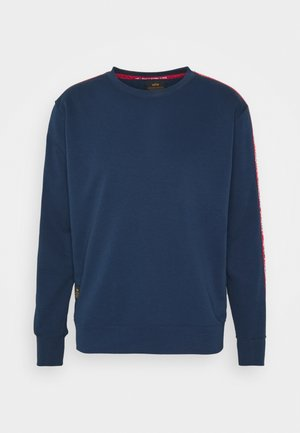 TAPE - Sweatshirt - new navy