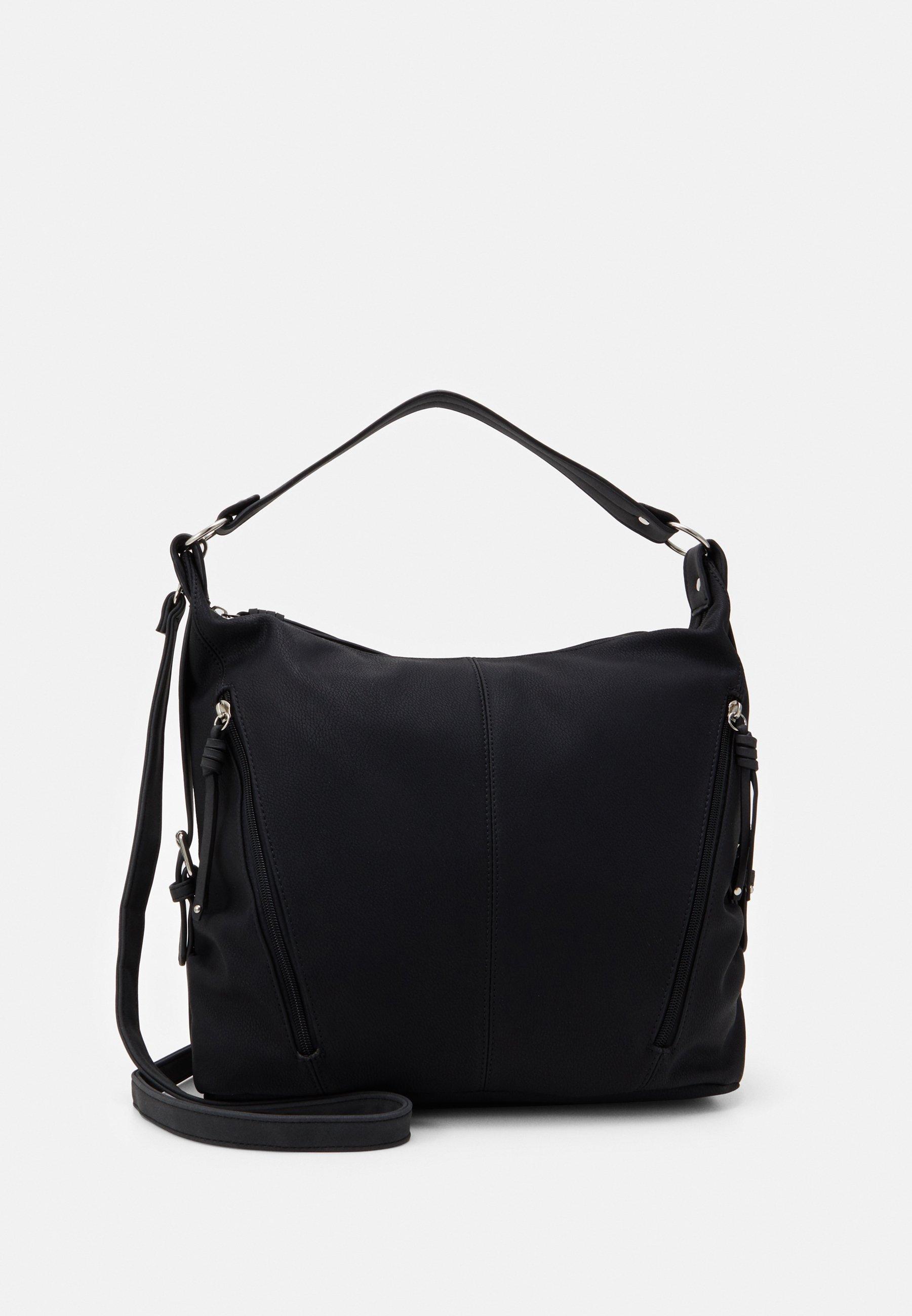 Women CAIA - Handbag