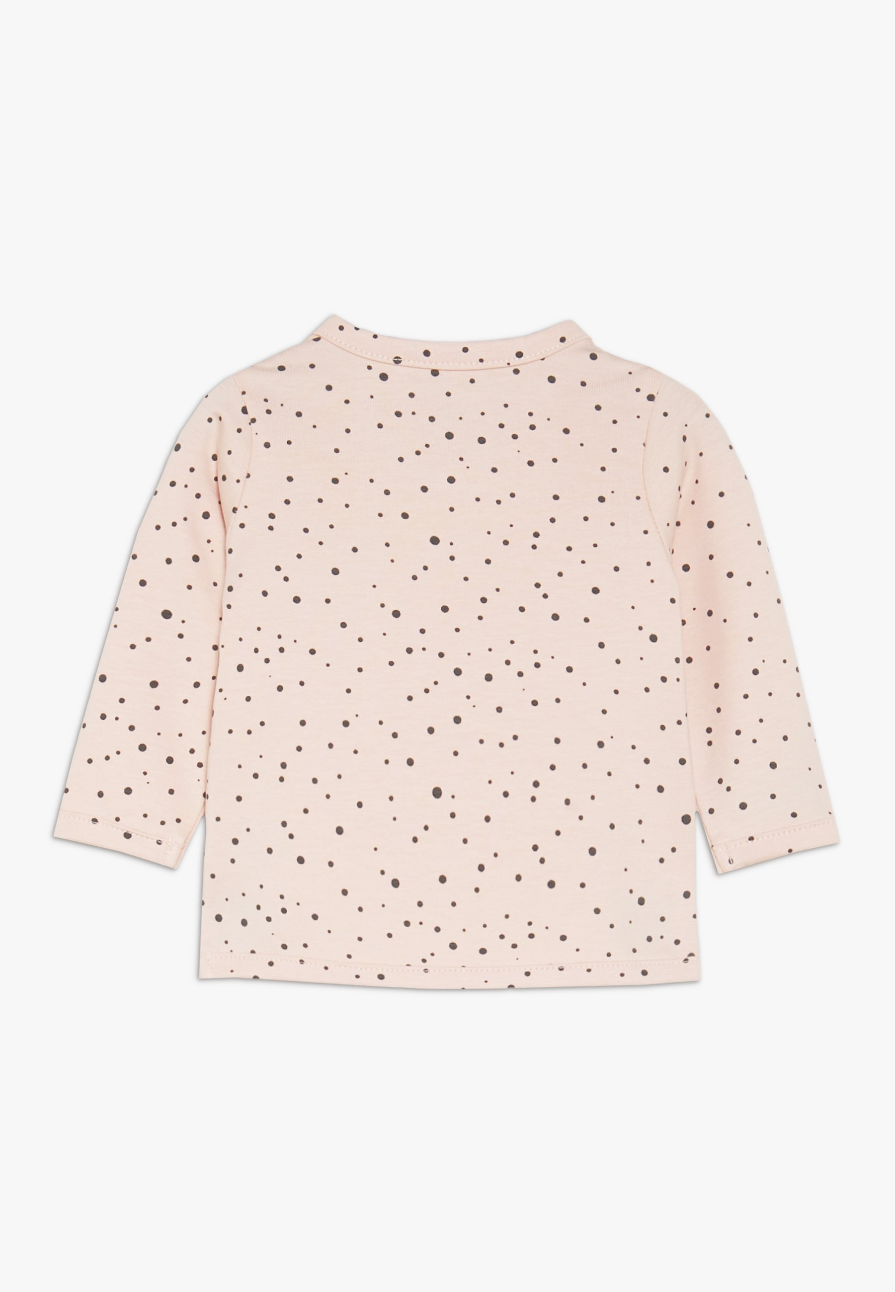 Kids OVERLAP LYONI  - Long sleeved top