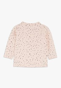 Noppies - OVERLAP LYONI  - Long sleeved top - pink - 1