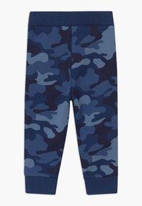 GAP - TODDLER BOY - Broek - blue - 1