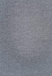 Schott - PENNY - Polo shirt - heather navy - 3