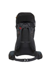 The North Face - Hiking rucksack - asphalt grey/tnf black - 1