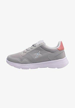 Zapatillas - l.grey
