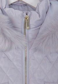 River Island - Winter coat - grey - 3