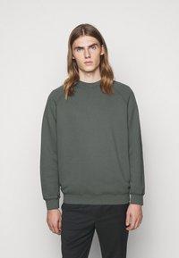 Won Hundred - MARCO - Sweatshirt - urban chic - 0