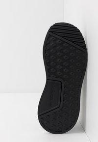 adidas Originals - X_PLR - Trainers - core black/footwear white - 5