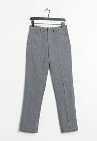 Reiss - Trousers - grey - 0