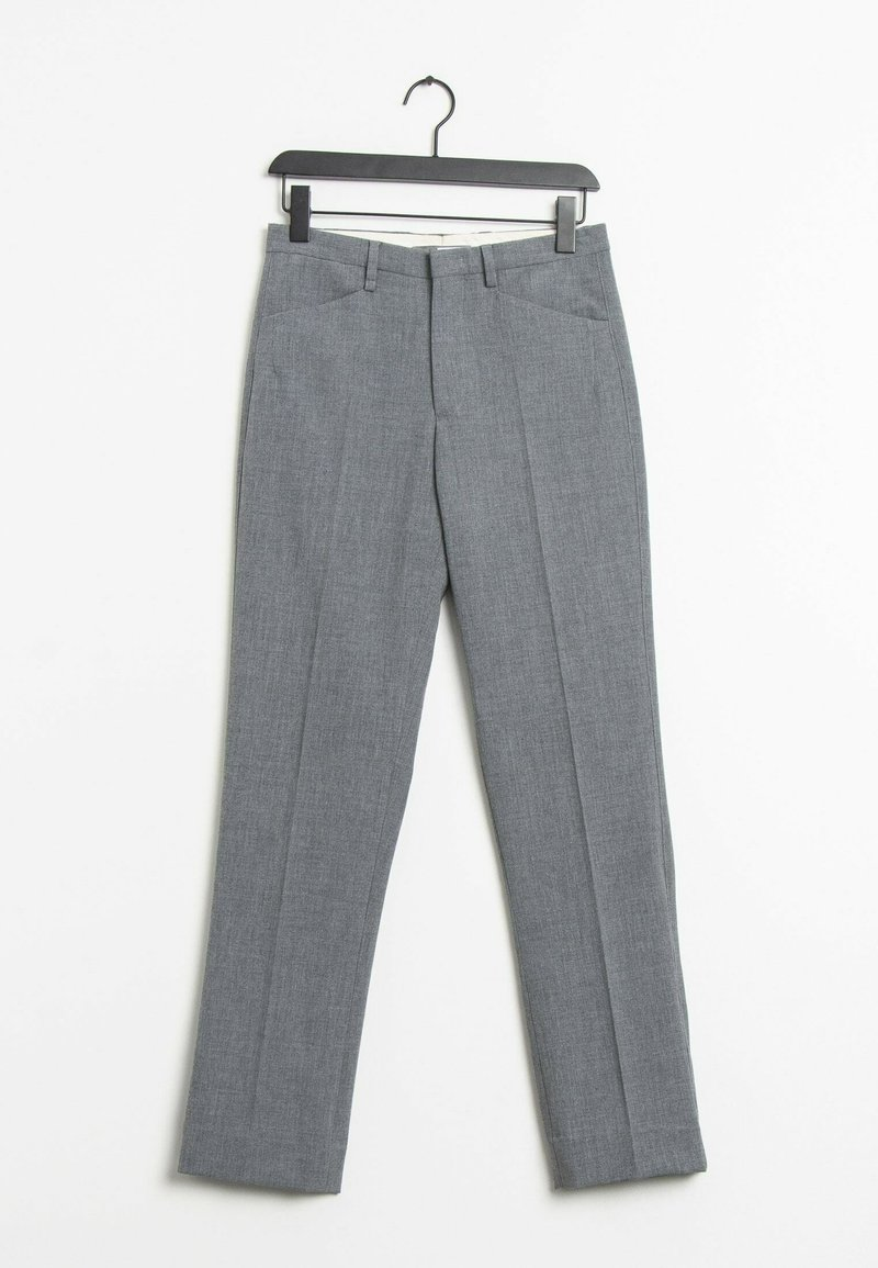 Reiss - Trousers - grey