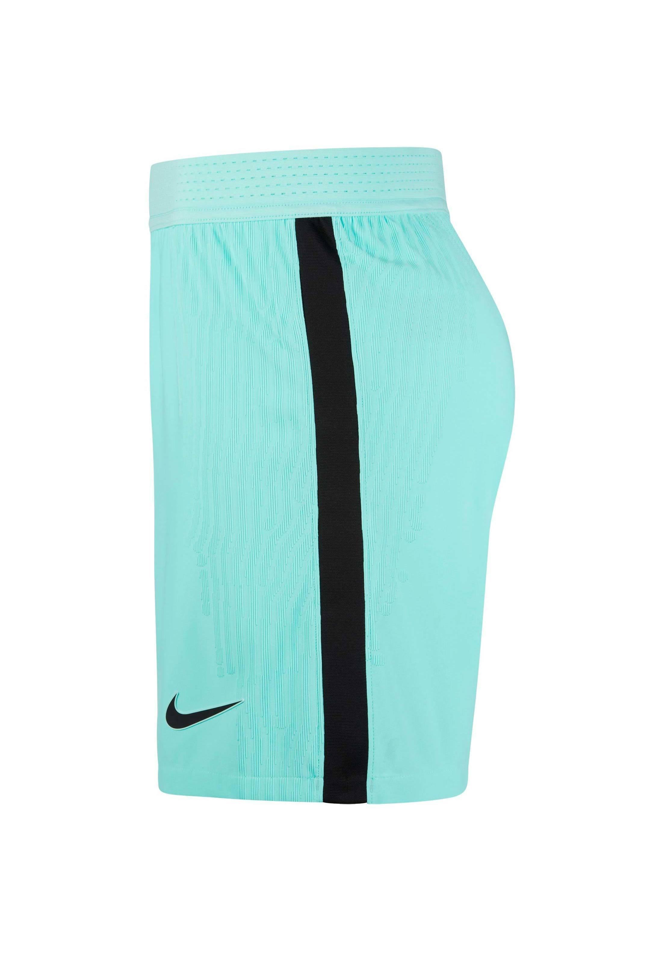 Nike Performance Short de sport - hyper turquise / black
